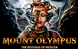 Revenge of Medusa